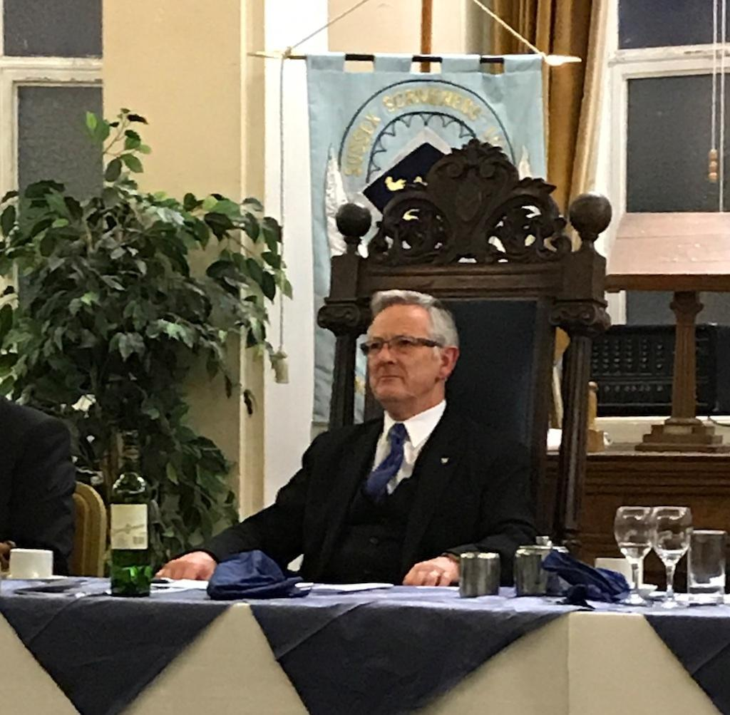 Geoff Cornwell in Chair.jpg