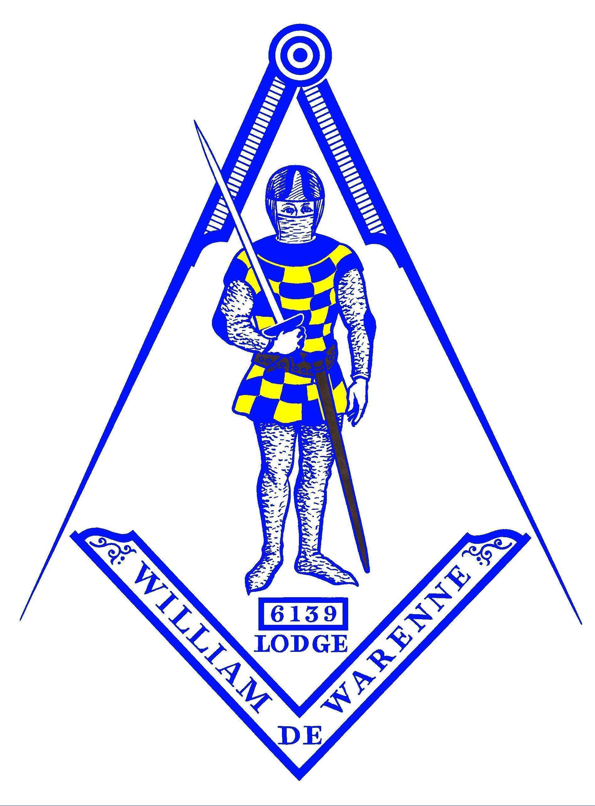 Blue William De Warenne Logo.jpg